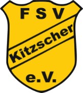 FSV Kitzscher